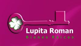 Lupita Román Bienes Raíces